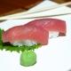 Venha conhecer o Sushi do Japengo
