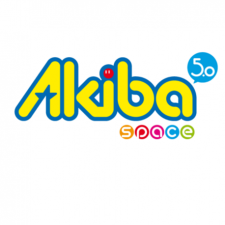 Saiba tudo sobre o AkibaSpace 5.0