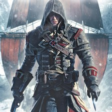 Trailer - Assassin's Creed: Rogue