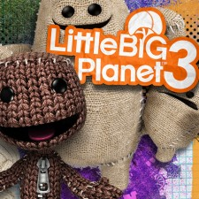 LittleBigPlanet 3 já está disponível para pré-venda