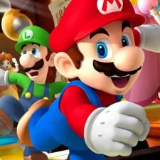 Nintendo anuncia grande novidade!