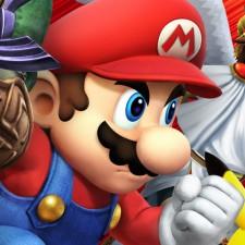 Nintendo World estará no AkibaSpace