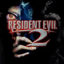 Resident Evil 2 está de volta!