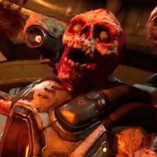 Novo Doom ganha trailer cheio de ação!
