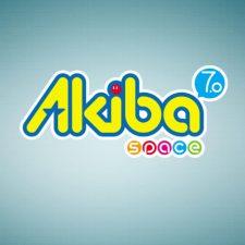 O AkibaSpace 7.0