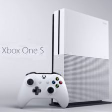 Microsoft e suas novidades para o X Box One