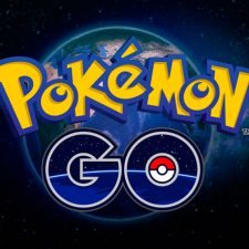 Pokémon GO divulga novo trailer oficial