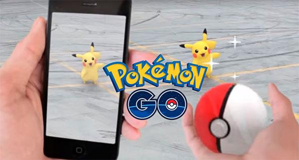 akiba_games_pokemon_go_04