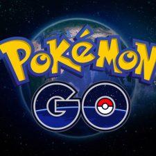 Pokémon GO de A a Z + superdicas