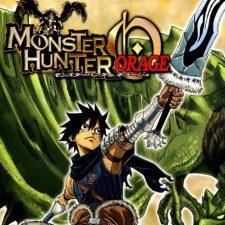 Monster Hunter! Franquia de jogos e mangás da Capcom vai virar filme