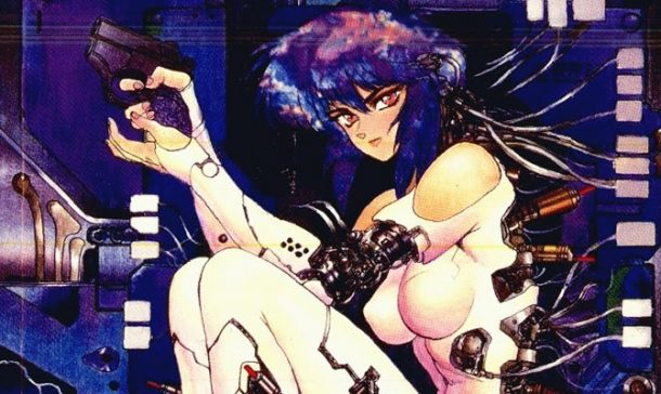 ghost-in-the-shell-manga-jbc-brasil-experimento42