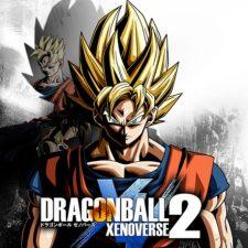 Mangá Festival com Dragon Ball e Sword Art Online