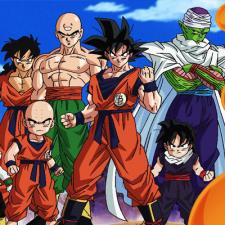 Dragon Ball Z e Cavaleiros do Zodíaco!! Dia e horário confirmados!!