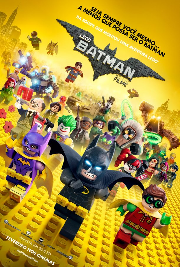 lego-batman-o-filme-poster-final