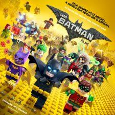 Batman Lego - O Filme