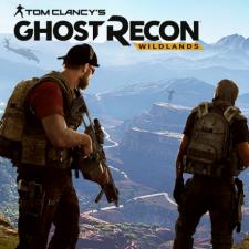 Beta de Tom Clancy's Ghost Recon Wildlands