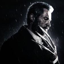 Trailer 2 do filme 'Logan' é liberado