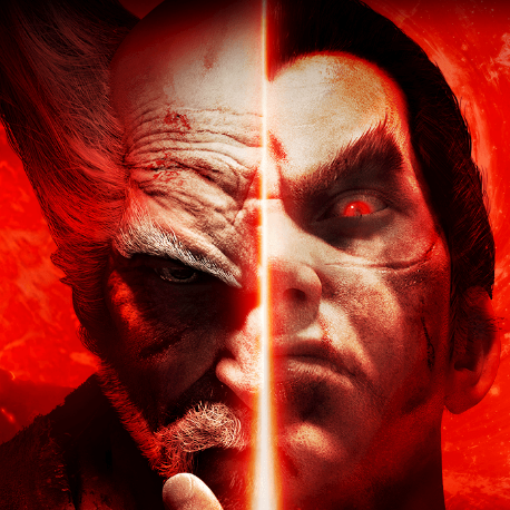 Tekken 7: Quem será o novo rei?