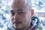 Tsutomu Nihei é convidado da CCXP 2016