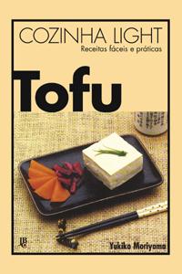 Cozinha Light - Tofu