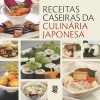 Receitas Caseiras da Culinria Japonesa