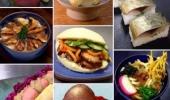 2ª Feira Gastronômica no Aizomê