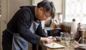 Entrevista com Lee Fu Kuang
