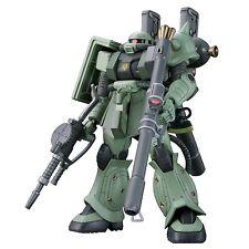 Gundam, sucesso absoluto há anos!