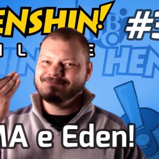 Henshin-2015-06-24-thumb