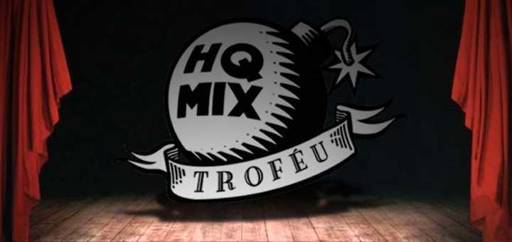 hqmix destaque
