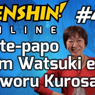 Henshin-2015-07-31-Watuski-Kurosaki
