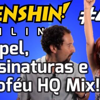 Henshin-2015-08-07