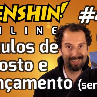 Henshin-2015-08-28