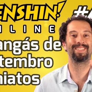Henshin 48