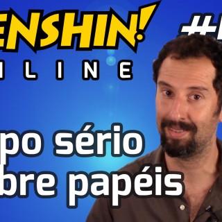 Henshin-2015-10-02