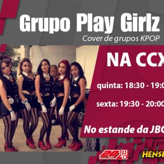anúncio_playgirlz