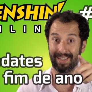 Henshin-2015-12-18