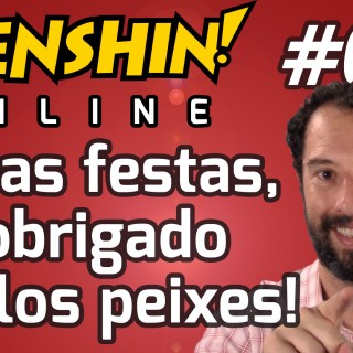 Henshin-2015-12-24