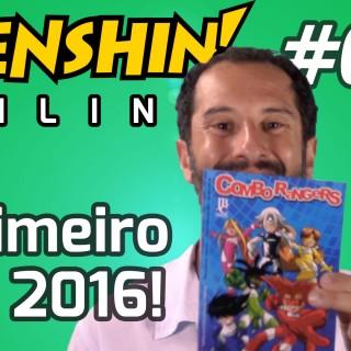 Henshin-2016-01-08