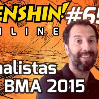 Henshin-2016-01-27