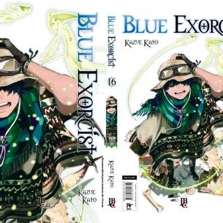 Blue_Exorcist_16_g