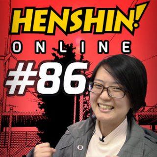 Henshin-2016-07-22-sites