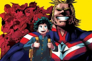my-hero-academia-feat1
