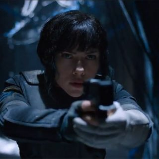 ghost-in-the-shell-teasers