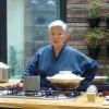 Shizuko Yasumoto: culinária sem fronteiras