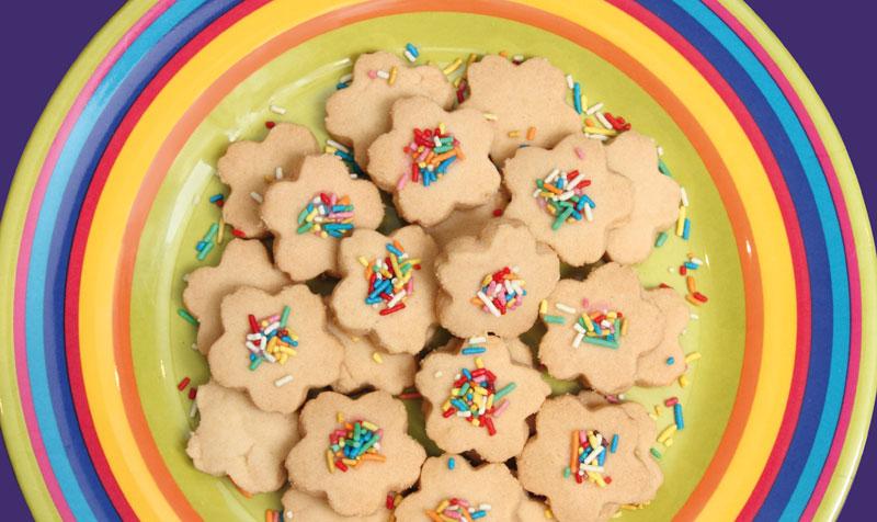 cookie-full