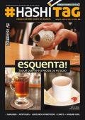 capa da Edição #00