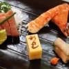 Restaurante Shinzushi