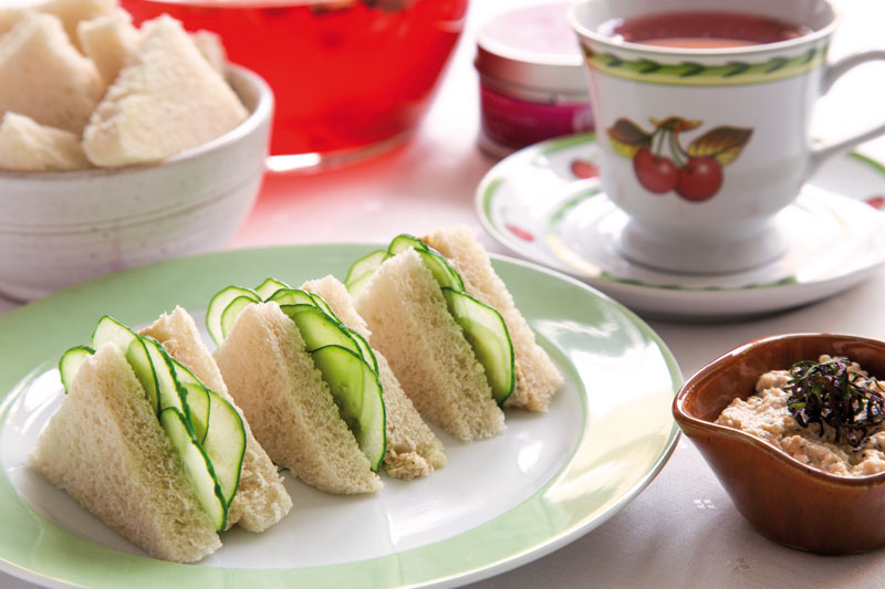 sanduiche_pepino-pronto