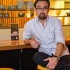 Perfil do chef: Jun Sakamoto
